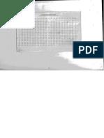 Compound Interest Table.doc