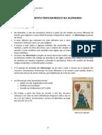 6.3-Movimento Trovadoresco na Alemanha.pdf