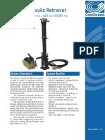 Hydraulic Retriever.pdf