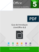 GS5200 Guia de Introducao LibreOffice5 2