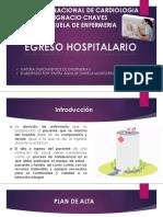 EGRESO HOSPITALARIO.pptx