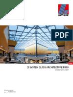 Lamilux Glass Architecture Pr60 en 122016