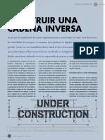 ENFASIS LOGISTICA -  LOGISTICA INVERSA.pdf