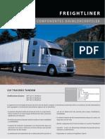 DIFERENCIAL FREIGHLINER TANDEM.pdf