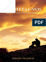 Aquietai-Vos - Sergio Franco