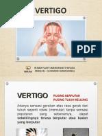 311723727-Penyuluhan-Vertigo.ppt