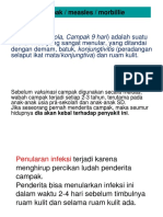 Campak (1)