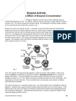 06-Enzyme-Activity_2.pdf