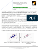 Tomografia Magnetica Ductos.pdf