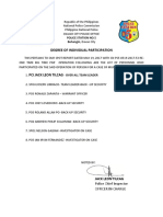 ps5 May degree of participationDocument (3) - Copy.docx