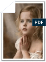 Nasilor Pentru Finul de Botez, Rugaciune - Mag. Mereutanu Vitalii