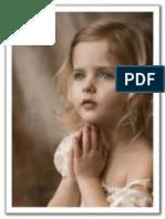 Parintilor Pentru Casatoria Copilului, R - Mag. Mereutanu Vitalii