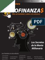 revistaentera.pdf