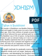 BUDDHISM GROUP7.pptx