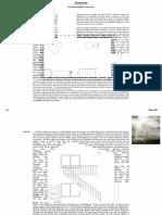 Team1196 Small PDF