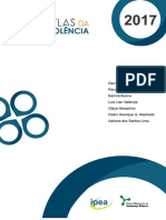 170602_atlas_da_violencia_2017.pdf