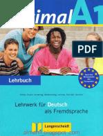 242413087 OPTIMAL A1 Lehrbuch PDF