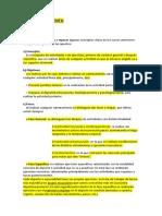 EL CALENTAMIENTO Y LA CONDICIÓN FÍSICA.docx