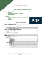 formulaire g29 excel