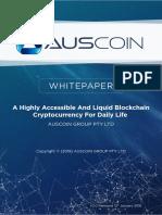 AUSCOIN Whitepaper Mark Up(2)