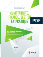 Comptabilite.finance.gestion.en.Pratique (1) (1)