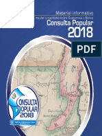 Folleto Consulta Popular 2018 TSE