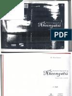 Nocoes-de-lingua-geral-Casasnovas.compressed.pdf
