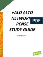 PCNSE_Study_Guide.pdf