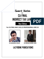 CA FINAL GST.pdf