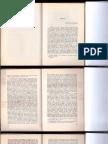 ADORNO, Theodor. Parataxis.pdf