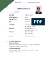 CURRICULUM_DE_WALTER 2012.doc