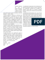 Tesina_Maturità 8.pdf