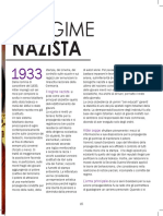 Tesina_Maturità 14.pdf