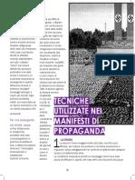 Tesina_Maturità 15.pdf