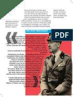 Tesina_Maturità 24.pdf