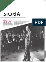 Tesina_Maturità 29.pdf