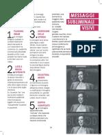 Tesina_Maturità 33.pdf