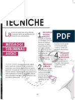 Tesina_Maturità 32.pdf