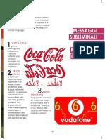 Tesina_Maturità 40.pdf