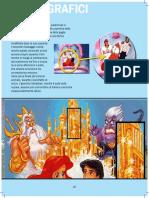 Tesina_Maturità 44.pdf