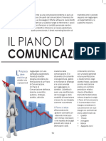 Tesina_Maturità 49.pdf