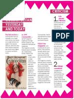 Tesina_Maturità 54.pdf