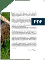 Tesina_Maturità 4.pdf