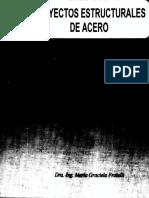 FRATELLI - Proyectos Estructurales de Acero.pdf