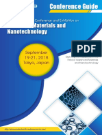 Advanced Materials 2018 18157 Conference Guide68382
