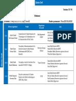 PFE.ENIT.2012.pdf
