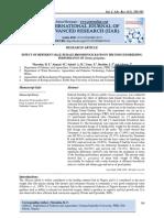 IJAR-21518.pdf