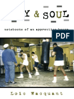[Loic_Wacquant]_Body__Soul_Notebooks_of_an_Appre(BookZZ.org).pdf