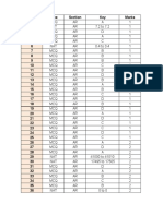 gate answer key.pdf