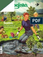 El Ecologist a 92